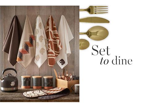 Kitchenware  Kitchen Accessories & Essentials Next
