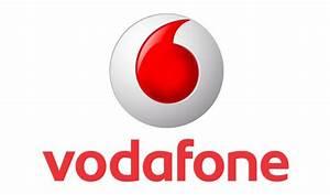 Meine Vodafone Rechnung : vodafone bankverbindung einsehen und ndern so gehts giga ~ Themetempest.com Abrechnung