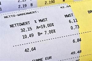 Brutto Netto Unterschied Rechnung : mehrwertsteuer rechner brutto netto einfach berechnen ~ Themetempest.com Abrechnung