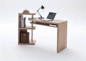 Schreibtisch Wohnzimmer Lösung : robas lund tisch schreibtisch kombination mattis wei 50 x 145 x 94 cm 40126cw2 amazon ~ Markanthonyermac.com Haus und Dekorationen