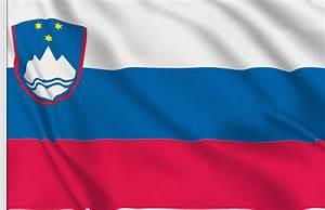 slovenia flag to buy flagsonline it