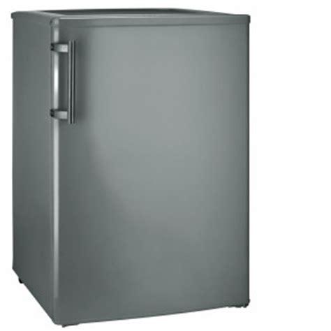 Bester Kühlschrank Hersteller by Top 10 Edelstahl K 252 Hlschrank Test Vergleich Update