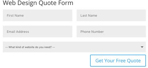 divi contact form customizing your contact form in divi pod creative