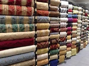 tissu pour canape marocain salon marocain deco With tissu d ameublement pour canape