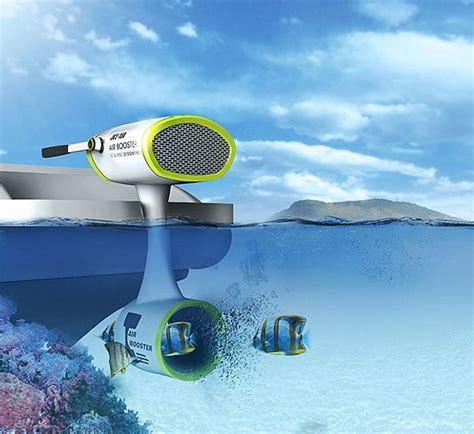 Boat Propeller Technology by 224 Best Images About El Motors For Kayaks On