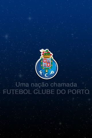 FC Porto - Download iPhone,iPod Touch,Android Wallpapers ...