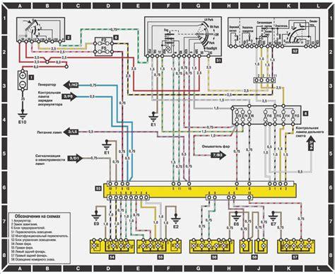 mercedes wiring diagrams vivresaville