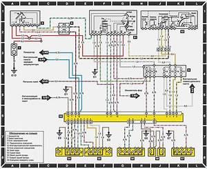 Mercedes Wiring Diagrams  U2013 Vivresaville Com