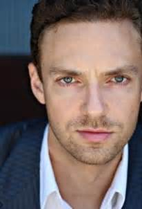 ross marquand biografia ross marquand biography pictures news wiki