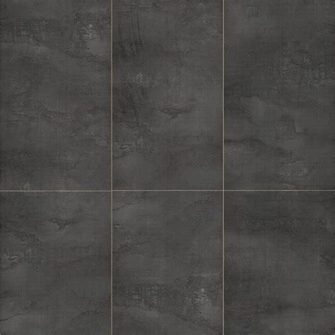 Kronoswiss Laminate Flooring Ireland by Laminate Tile Effect Flooring Images 25 Best Ideas About