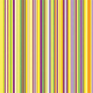 Stripes Background Colorful Free Stock Photo