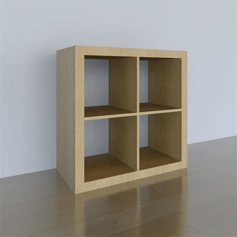 Expedit 2x2 Maße by Building Other Ikea Expedit Bookshelf