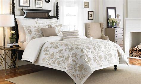 coverlet vs comforter duvets vs comforter overstock
