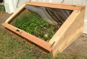 make your own blueprints free 12 crops to grow in the winter how to keep them warm