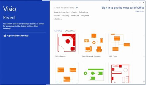 office  excel templates exceltemplates