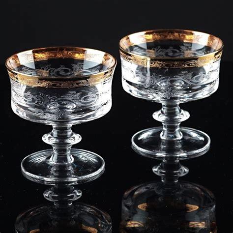Schone Wasserglaser by As 170 Melhores Imagens Em Sch 246 Ne Trinkgl 228 Ser Gl 228 Ser Mit