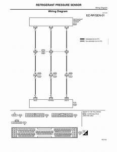 1999 Ford Escort Zx2 2 0l Fi Dohc 4cyl