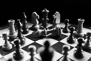 Chess, Pieces, Pictures, Photos, And, Images, For, Facebook, Tumblr, Pinterest, And, Twitter