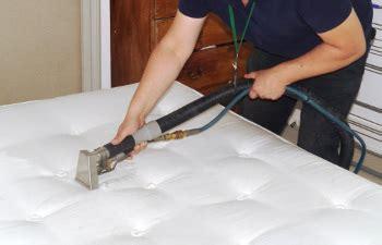mattress cleaning service professional mattress cleaning services satsu ltd