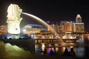 Singapore Historical Places