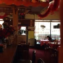 hong kong garden restaurant hong kong garden restaurant 39 photos 60 reviews