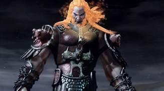 Ares  God of War    Di...