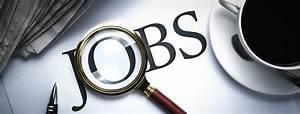 Maryland Psychology Jobs, Psychiatry Jobs, Therapist Jobs