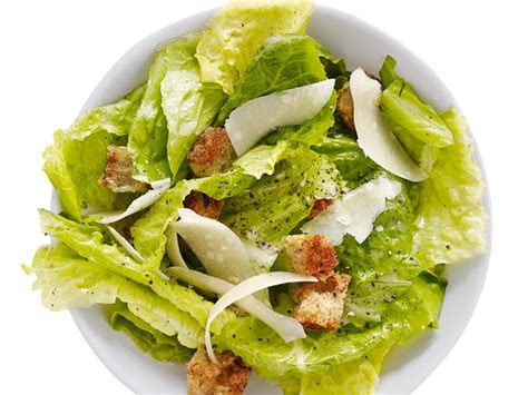 images cuisines 50 simple salads recipes and cooking food