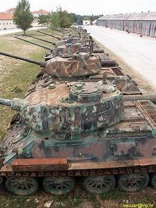 WWII Tanks Discovered | wwii russian tanks still in use in ...