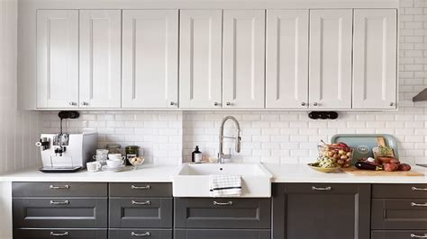 kitchen paint color ideas with white cabinets and white kitchen with cabinets black lower ideas