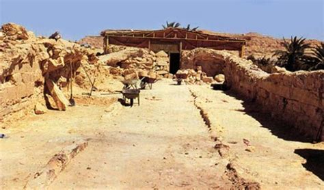 Tomb Of Alexander The Great Already Found, Archaeologist
