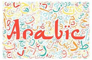Arabic 101: Top 10 words to know while living in Qatar!  Arabic