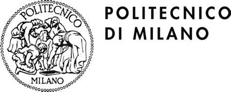Test Design Politecnico - polimi politecnico di informazioni utili unidtest