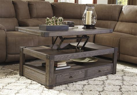 lift top coffee tables for sale lift top coffee tables