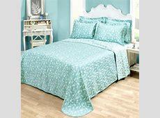 Turquoise Quilts Bedspreads – boltonphoenixtheatrecom