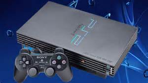 Can You Play PS2 Games On PS4