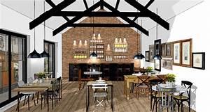 Architecte D Intérieur Quimper : architecte d 39 int rieur fanny coudray ~ Premium-room.com Idées de Décoration