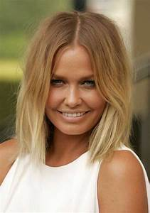 20 Best Short Blonde Ombre Hair Short Hairstyles
