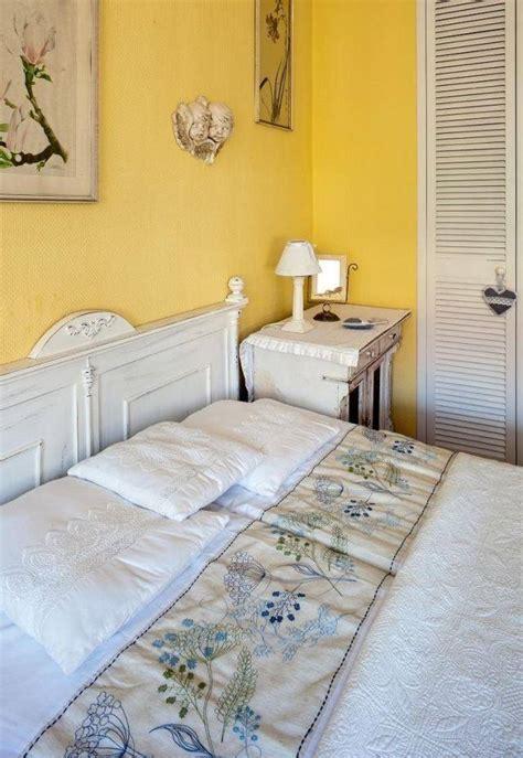 quelle couleur de peinture choisir pour une chambre peinture murale quelle couleur choisir chambre à coucher