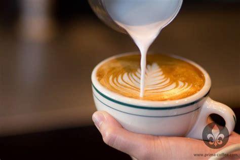 6 kreasi minuman a la cafe bermodal kopi sachet an obat