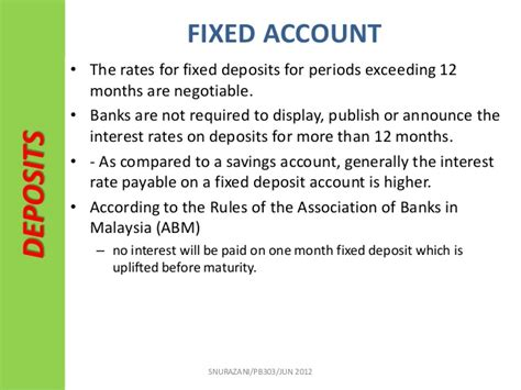 fixed deposit account driverlayer search engine