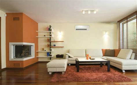 Mitsubishi Electric Air Conditioner Cost how much does a mitsubishi ductless air conditioner cost