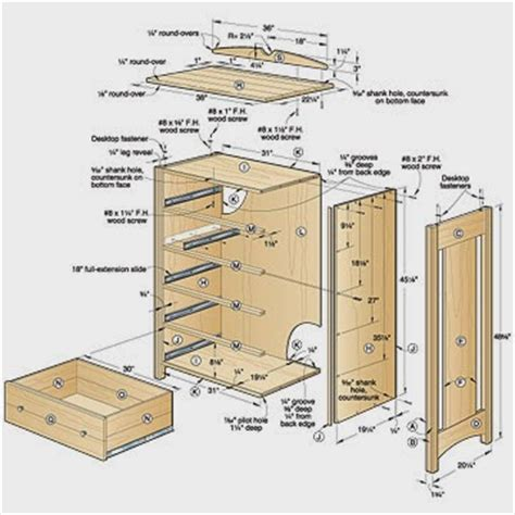teds woodworking plans  blogsholdings