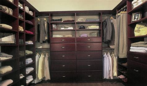 Do It Yourself Walk In Closet Systems by Walk In Closet Organizers Menards Home Design Ideas