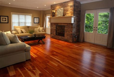Blaze Renovations Announces A Wide Range Of Hardwood How To Replace Bathroom Vanity Light Fixture Lay Floor Tiles In Ideas For Small Space Remodel Custom Vanities Home Decor Cute Wooden Floors Bathrooms