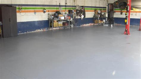 garage floor paint usa decor cool home depot garage floor epoxy for tremendous floor decoration ideas