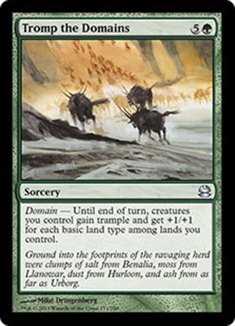 sliver edh deck build what are the most essential slivers for a sliver overlord