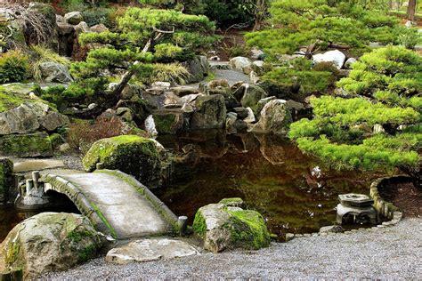 Japanischer Garten Vorgarten by Seike Japanese Garden Highline Seatac Botanical Garden
