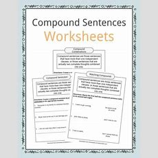 English & Language Arts Worksheets, Lesson Plans & Study For Kids