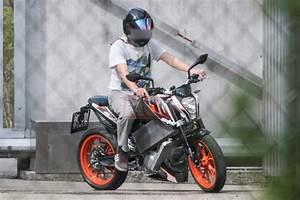 Ktm E Ride : ktm go electric ~ Jslefanu.com Haus und Dekorationen
